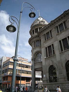 080103Riobamba