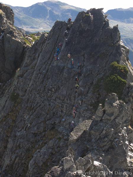110924剱岳平蔵の頭