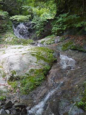 070623小滝