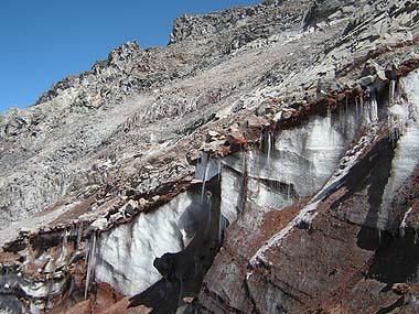 080104氷河