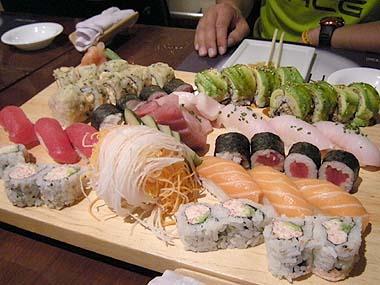 080105寿司