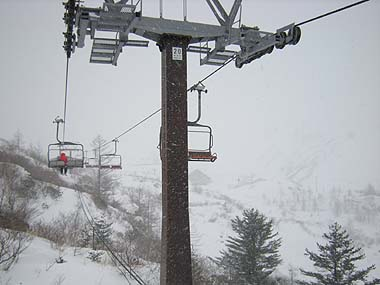 080217吹雪