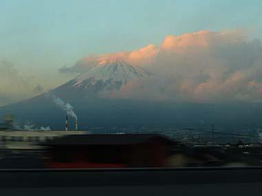 080305富士山