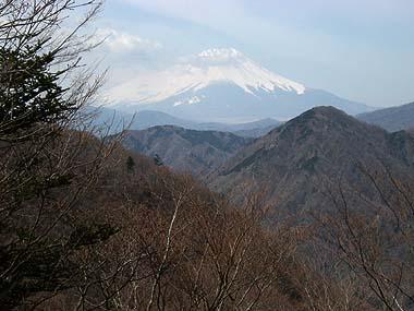 080405富士山