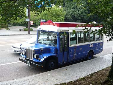 080816金沢バス