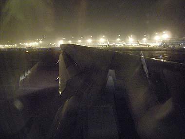 080912北京空港