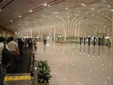 080912北京空港ビル