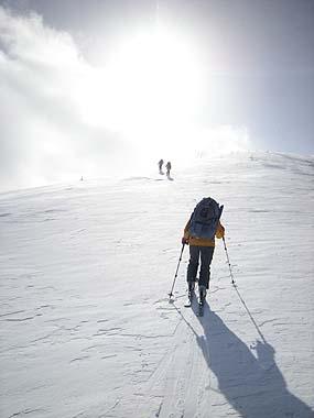 090320茶臼山