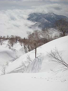 090320黒姫山