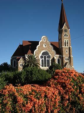 090425kirche