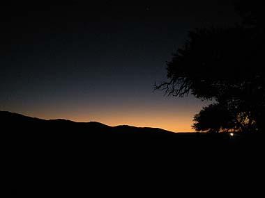 090427sossuvlei夜明け