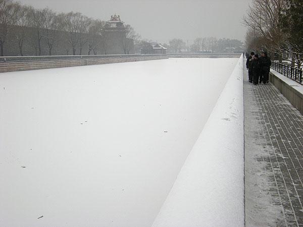 100102北京故宮