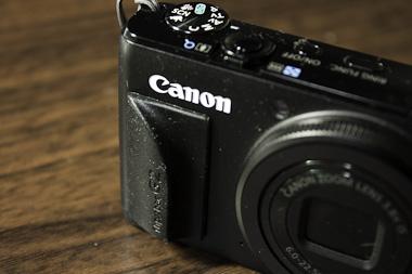 111215カメラグリップ装着後