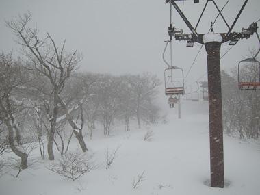 120204吹雪のすみかわスノーパーク