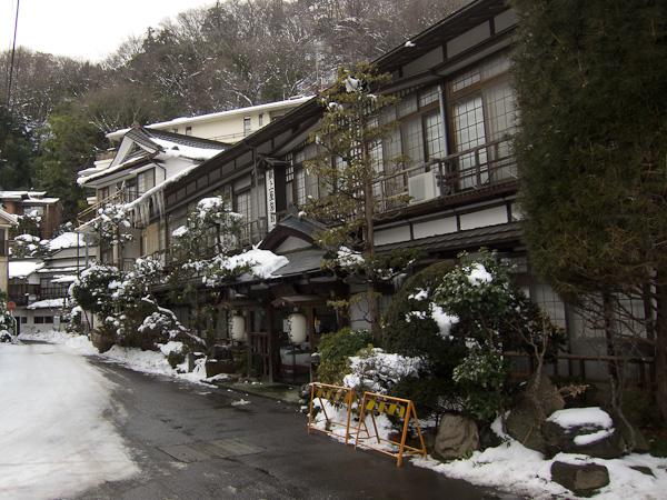 120205鎌先温泉最上屋旅館