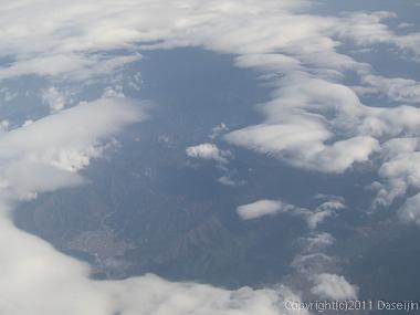 120403熊本・傘雲たくさん