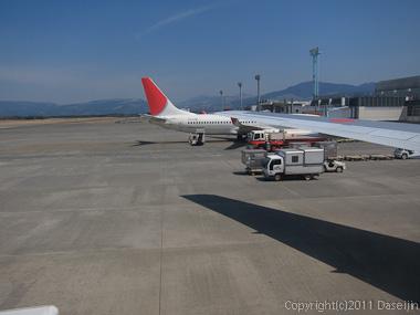 120404熊本・熊本空港
