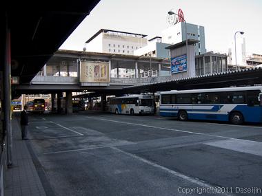 120404熊本・熊本交通センター