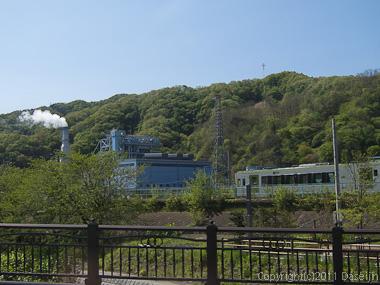120513ボランティア・新日鉄釜石
