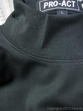 120628夏山用Tシャツ2