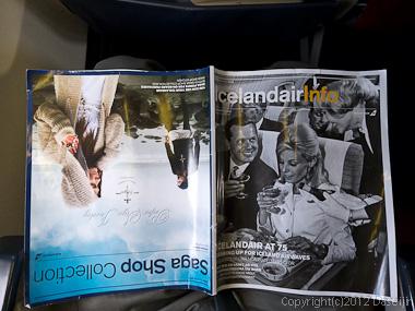 120804アイスランド、グリーンランド・AIRICELAND機内誌